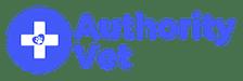 Authority Vet Logo